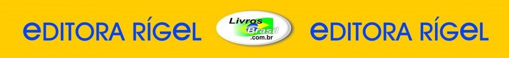 Editora Rígel & LivrosBrasil